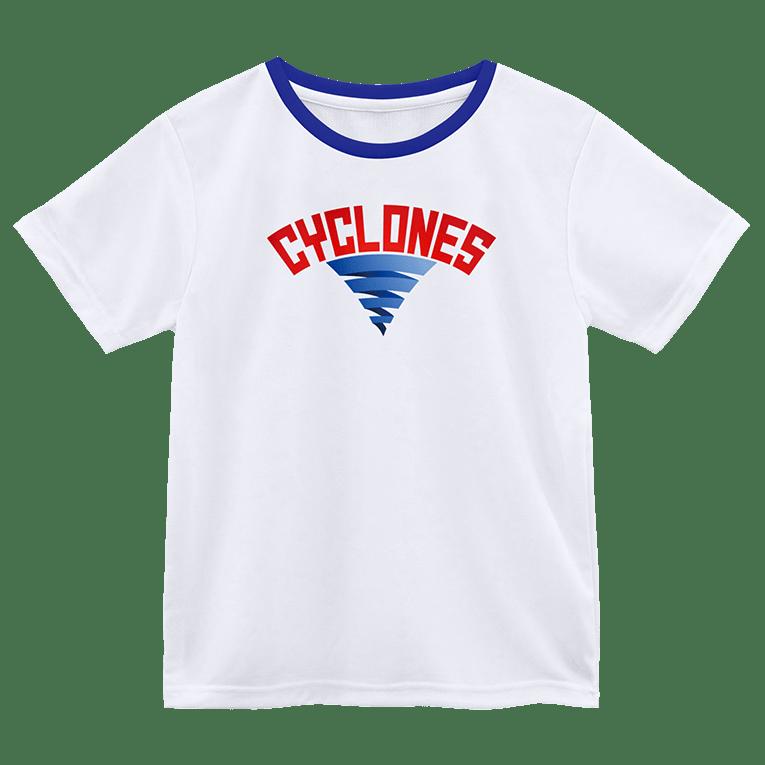 undefinedのDry T-shirt